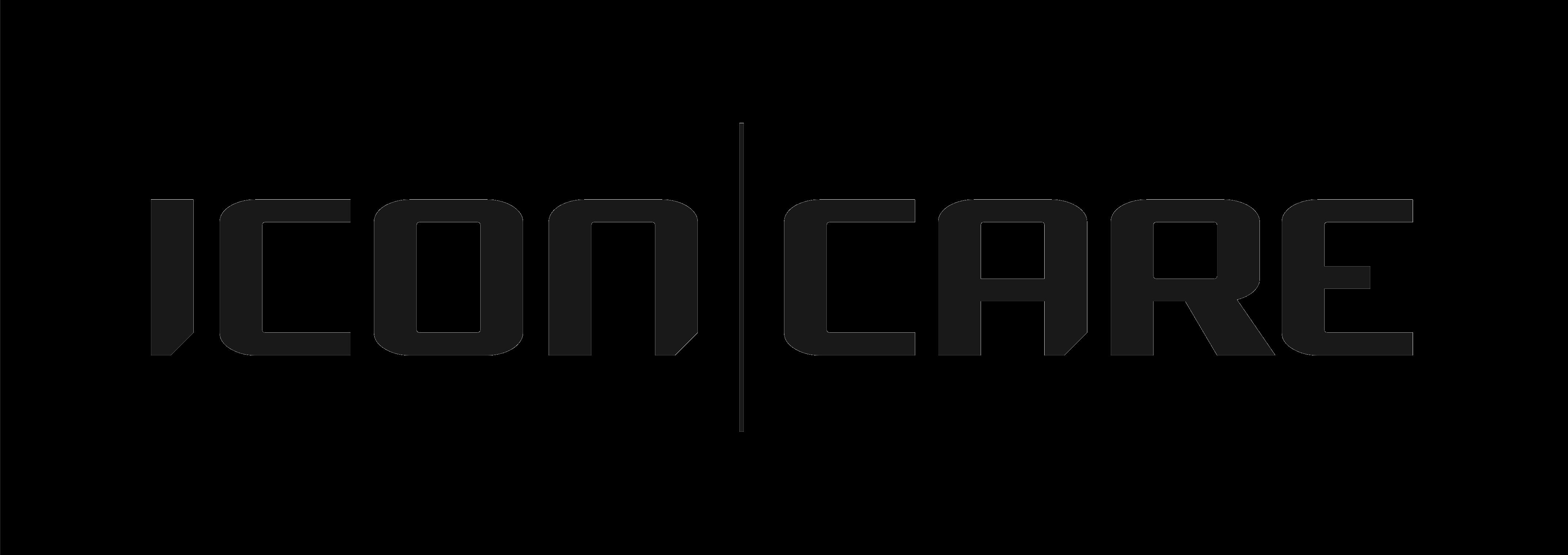 IconCare